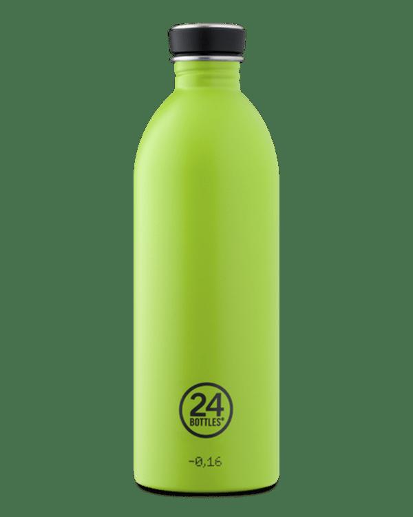 Litro 1L - Lime Green thumbnail