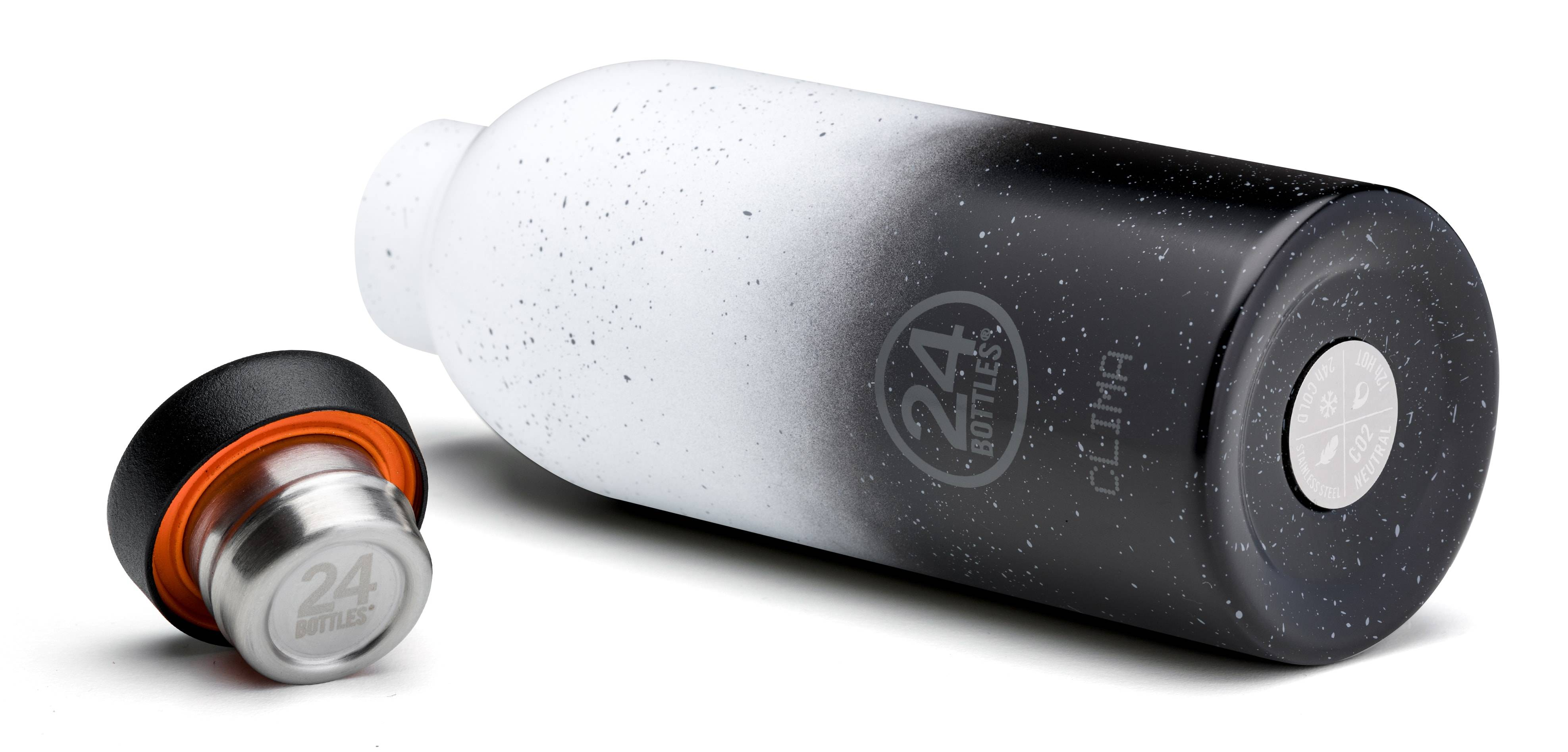 Clima, 500 ml - Eclipse thumbnail