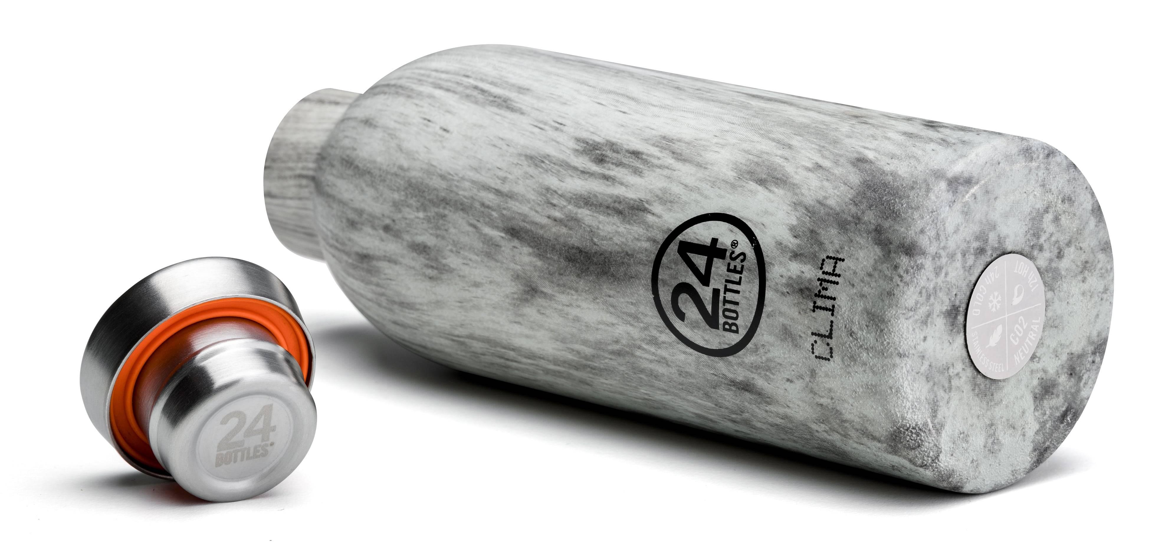 Image of   Clima, 500 ml - Alpine Wood