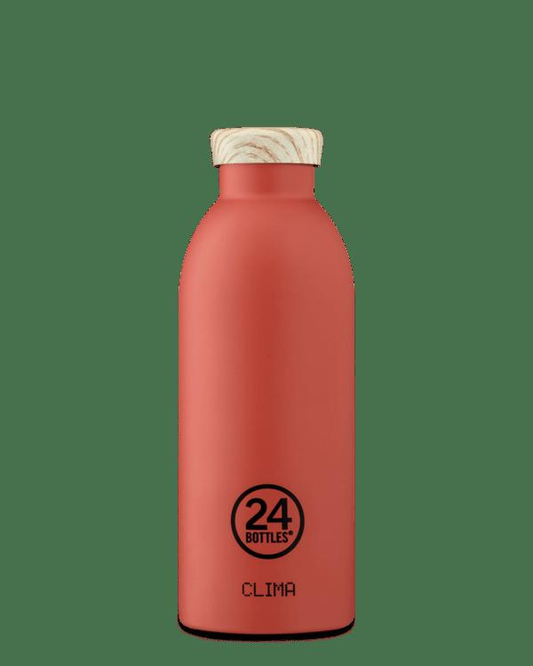 Image of   Clima, 500 ml termoflaske - Pachino