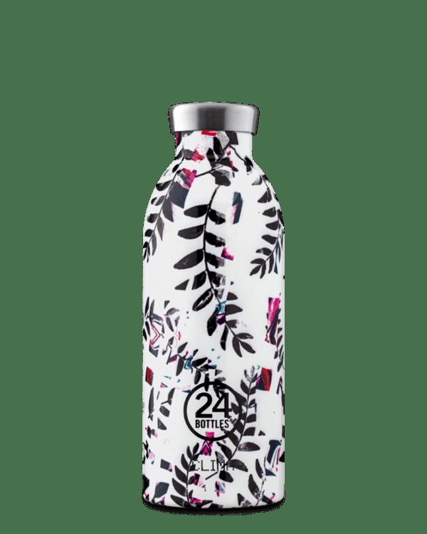 Image of   Clima, 500 ml termoflaske - Daze