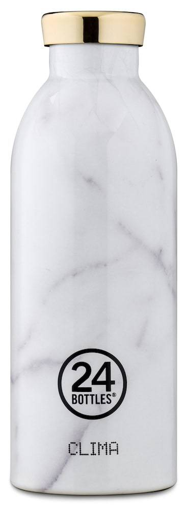 Image of   Clima, 500 ml termoflaske - Carrara