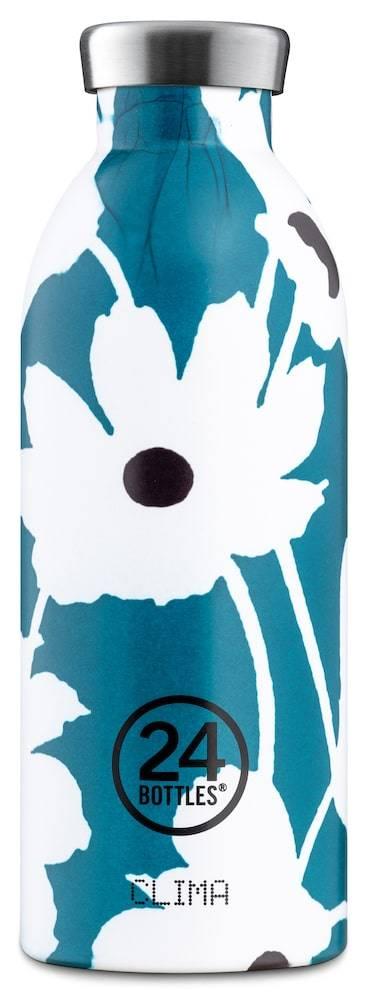 Clima, 500 ml termoflaske - Velvet Magnolia thumbnail