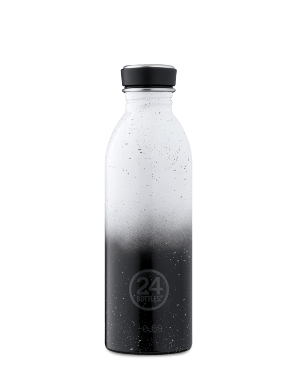 Image of   24Bottles - Urban - Drikkeflaske - Eclipse - 500 ml