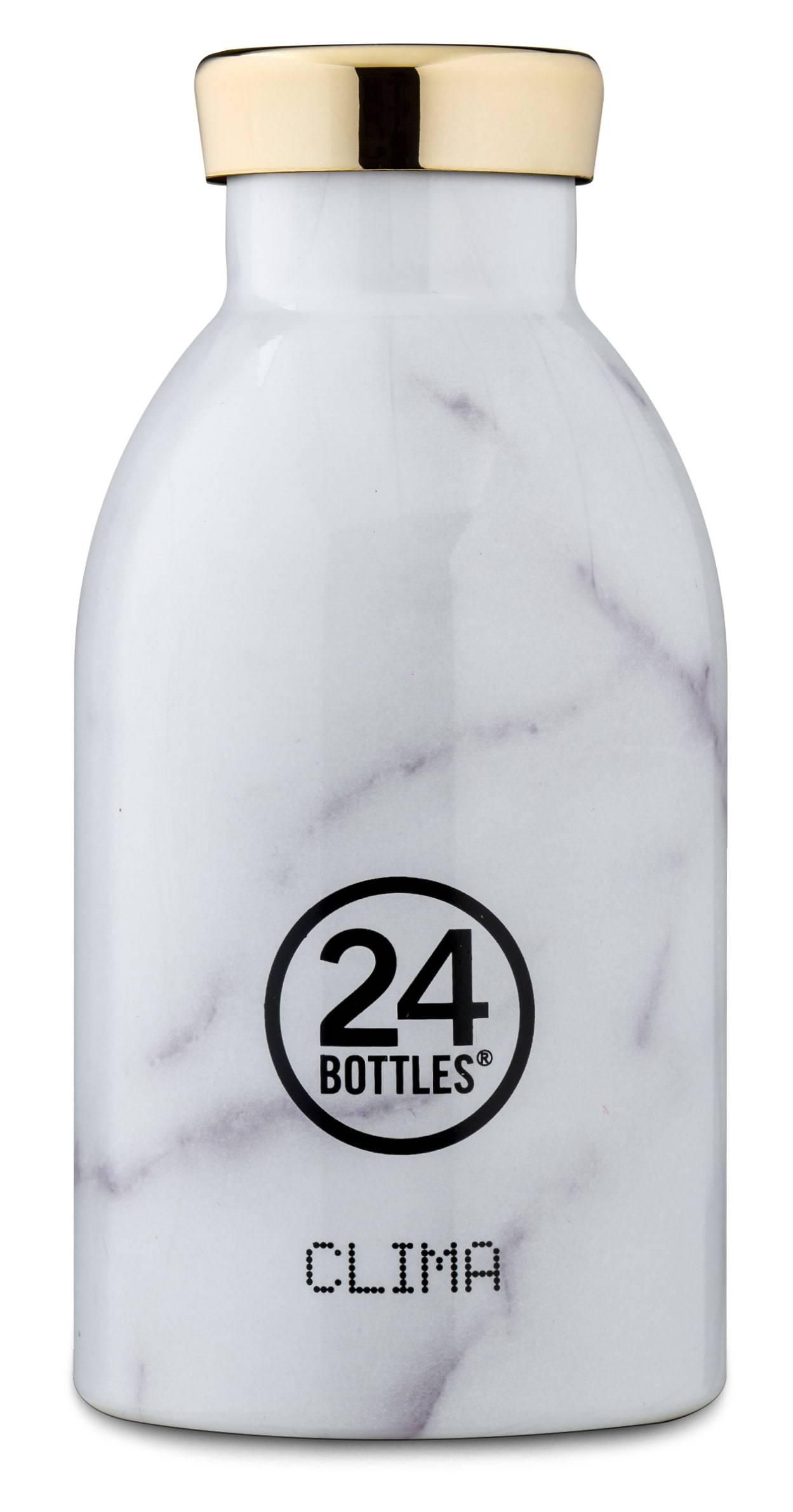 Image of   Clima, 330 ml termoflaske - Carrara