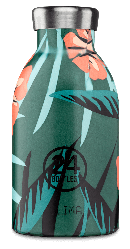 Image of   24Bottles - Clima - Termoflaske - Ventura - 330 ml
