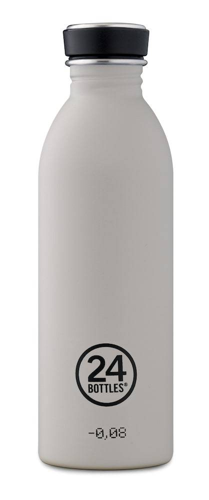 Drikkeflaske - Urban Bottle 500ml - Gravity thumbnail