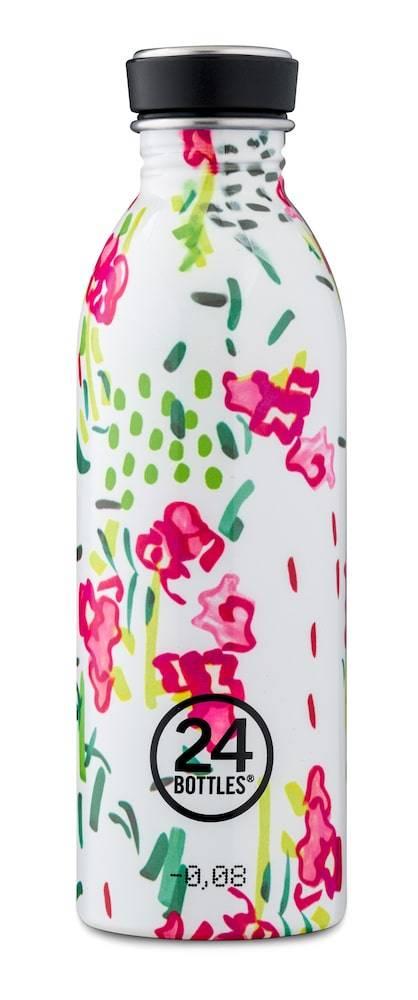 Drikkeflaske - Urban Bottle 500ml - Sprinkle thumbnail