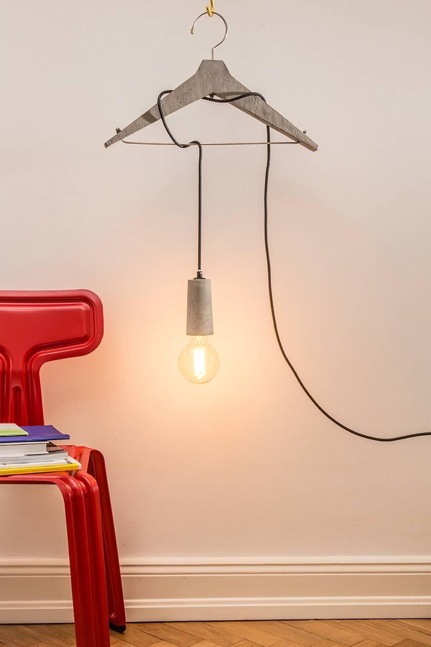 Image of   Lampe - Luis Beton