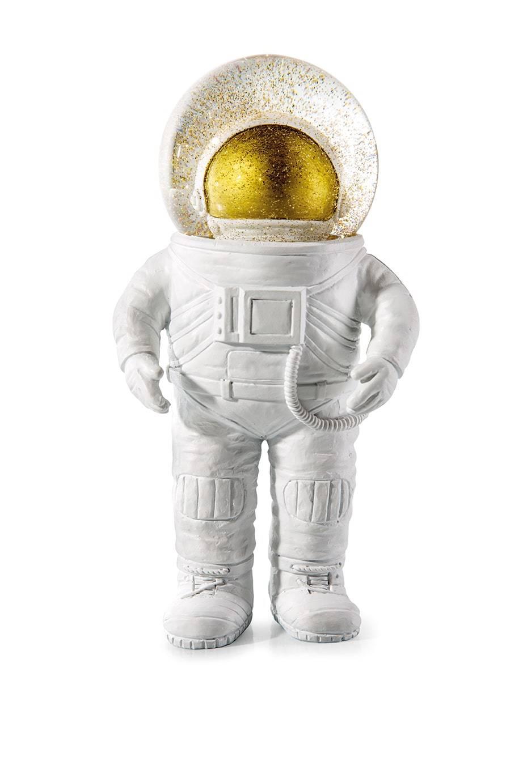 Snekugle - Summerglobe (The Astronaut) thumbnail