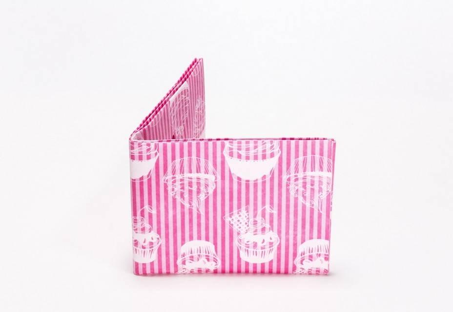 Image of   Pung - Cupcake