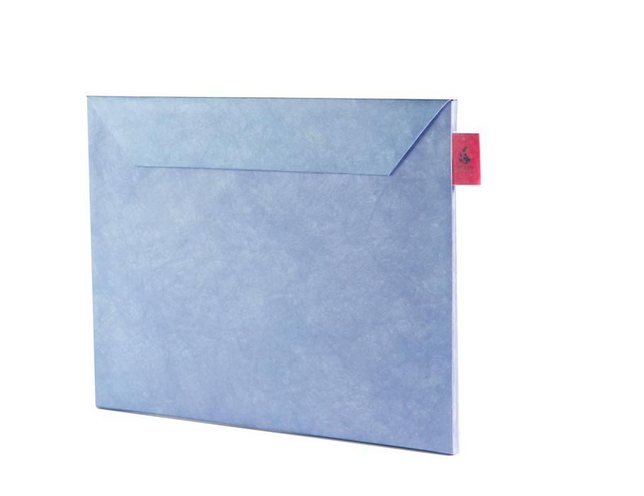 Image of   Tablet Sleeve - Plum