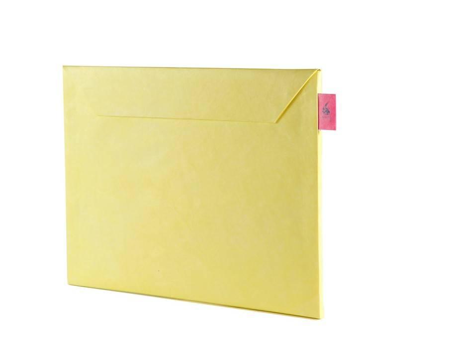 Image of   Tablet Sleeve - Pineapple