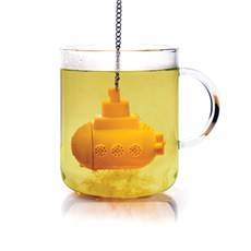 Image of   Tefilter - Tea Sub