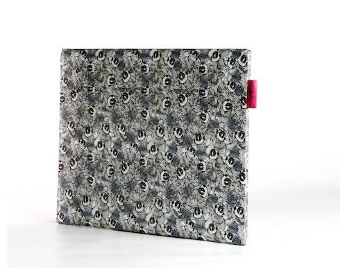 Image of   Tablet Sleeve (mini) - Small Sifaka