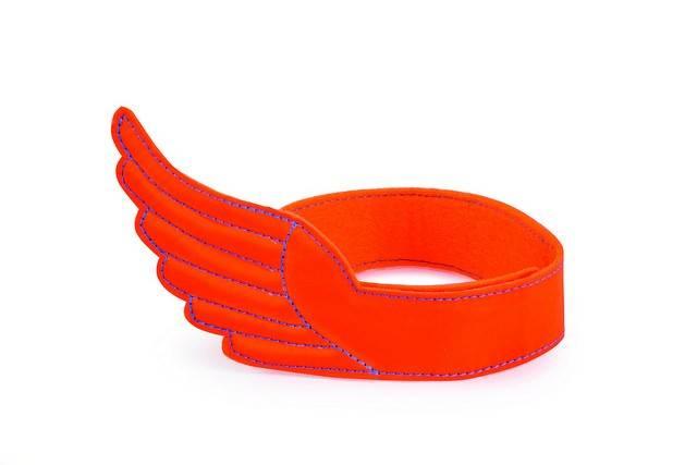 Refleks - Flyrider (Orange)