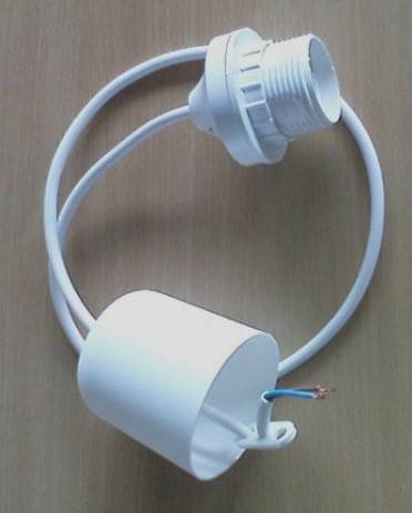 Image of   Kabel til EGO DAMA