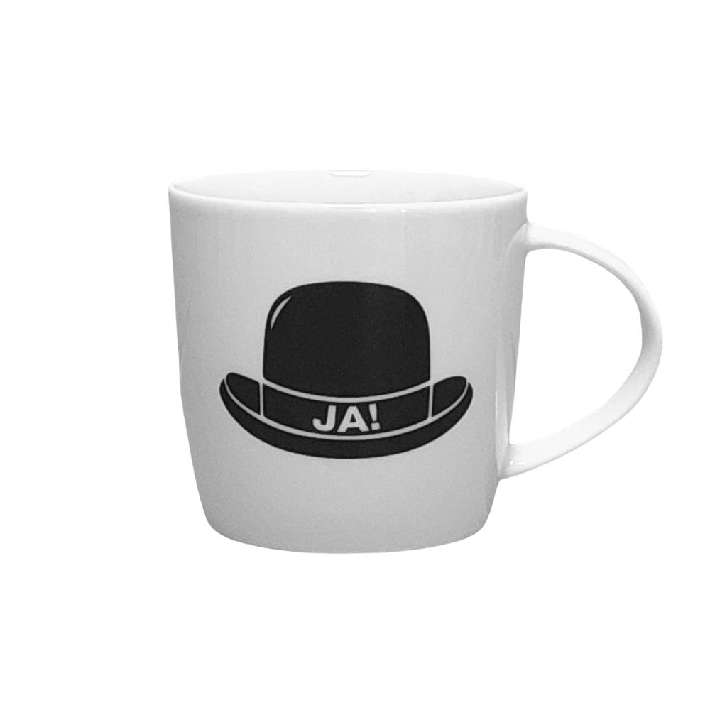 Image of   Drikkeflaske - Urban Bottle 0,5 L - Tuxedo Black