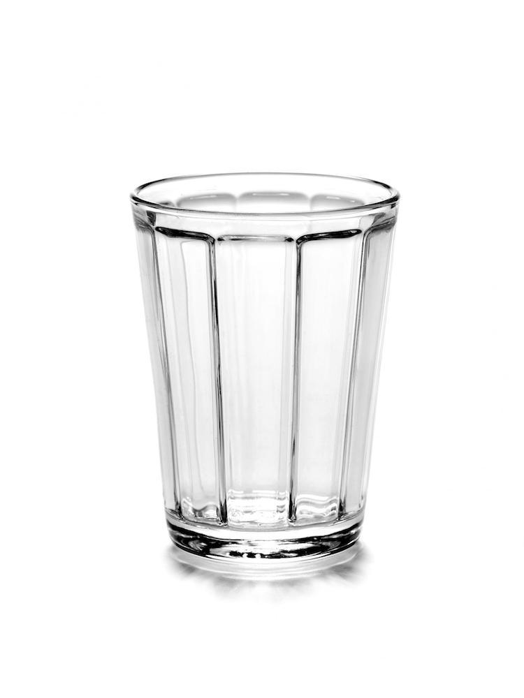 Surface glas - D7, H9,5 CM (Tumbler low) thumbnail