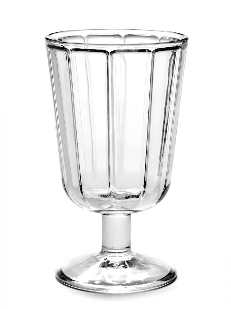 Surface vinglas - D8, H13,8 CM (Red wine) thumbnail