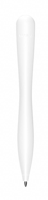 Kuglepen - Magnet Pen (Hvid) thumbnail