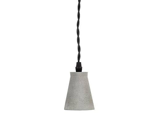 Image of   Fatning m. ledning - Cone Concrete