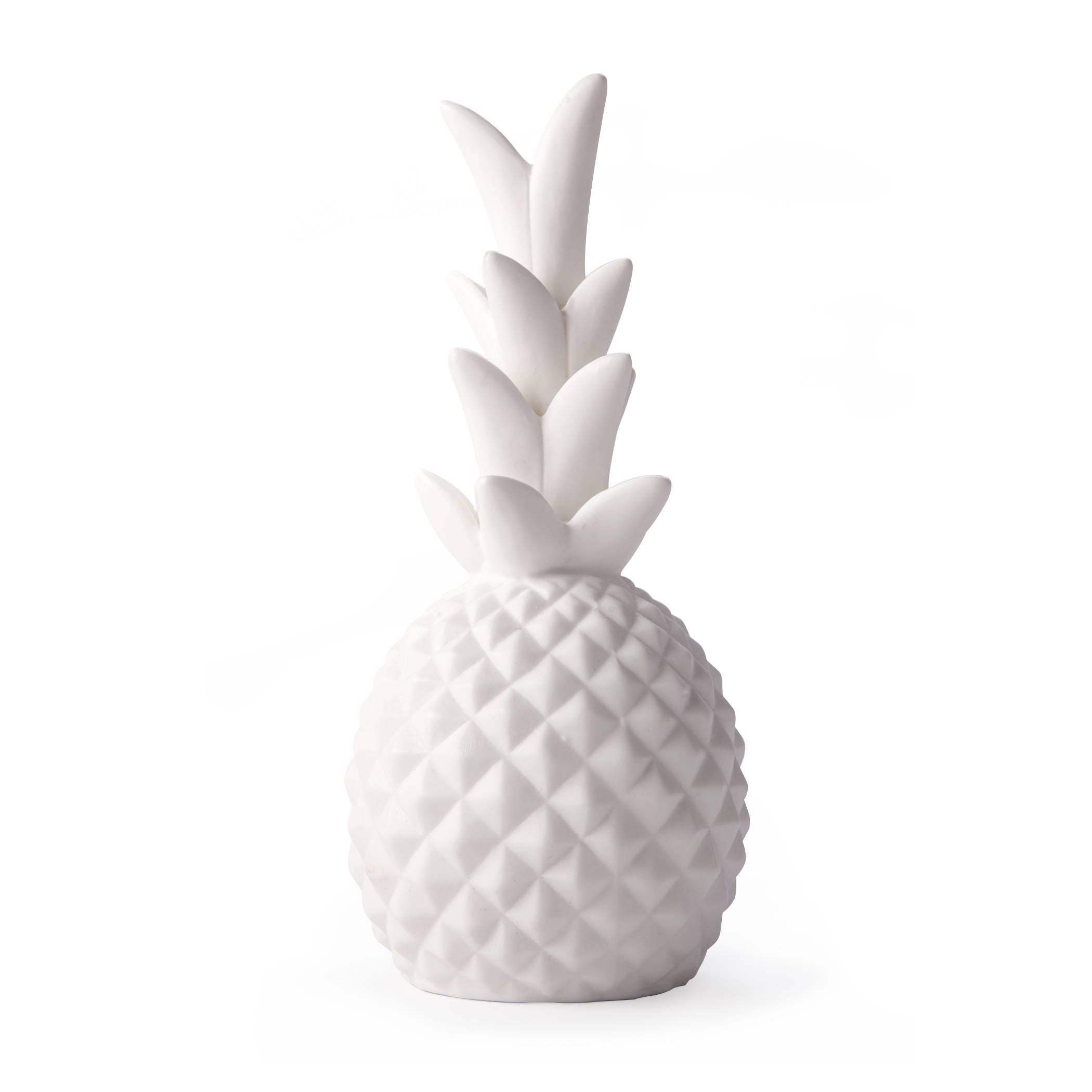 LED Lampe - Pineapple LED Light