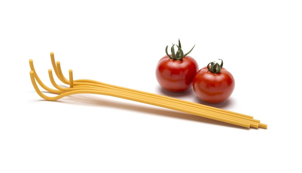 Pastaske - Spaghetti thumbnail