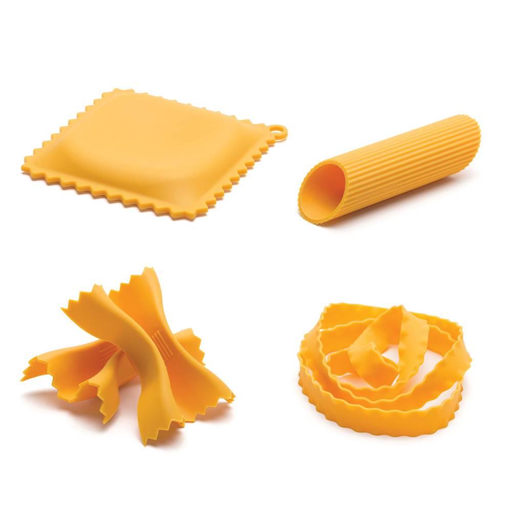 Image of   Køkkentilbehør - Pasta Grande