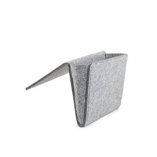 Image of   Opbevaringslomme - Bedside Pocket