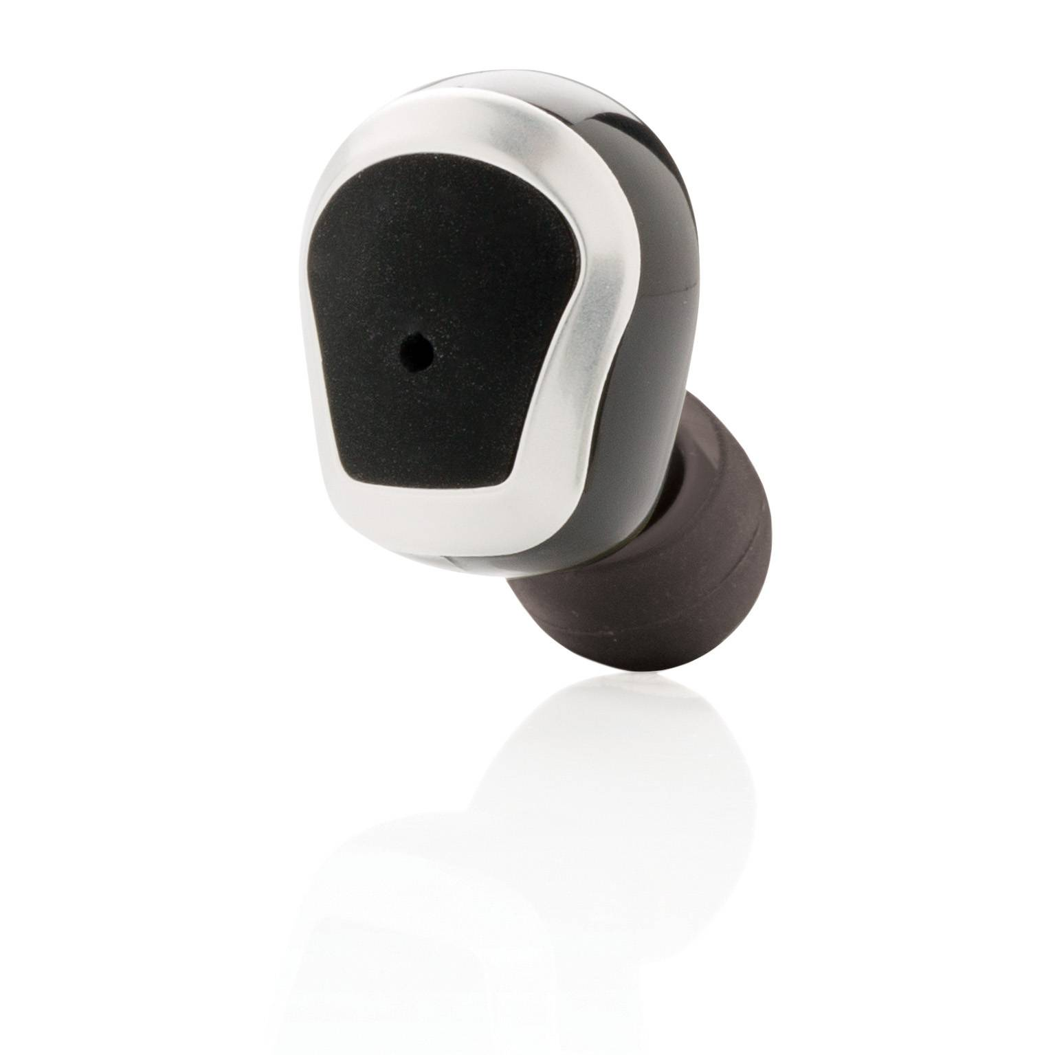 Image of   Trådløs hovedtelefon enkelt - Wireless single earbud (In Ear)