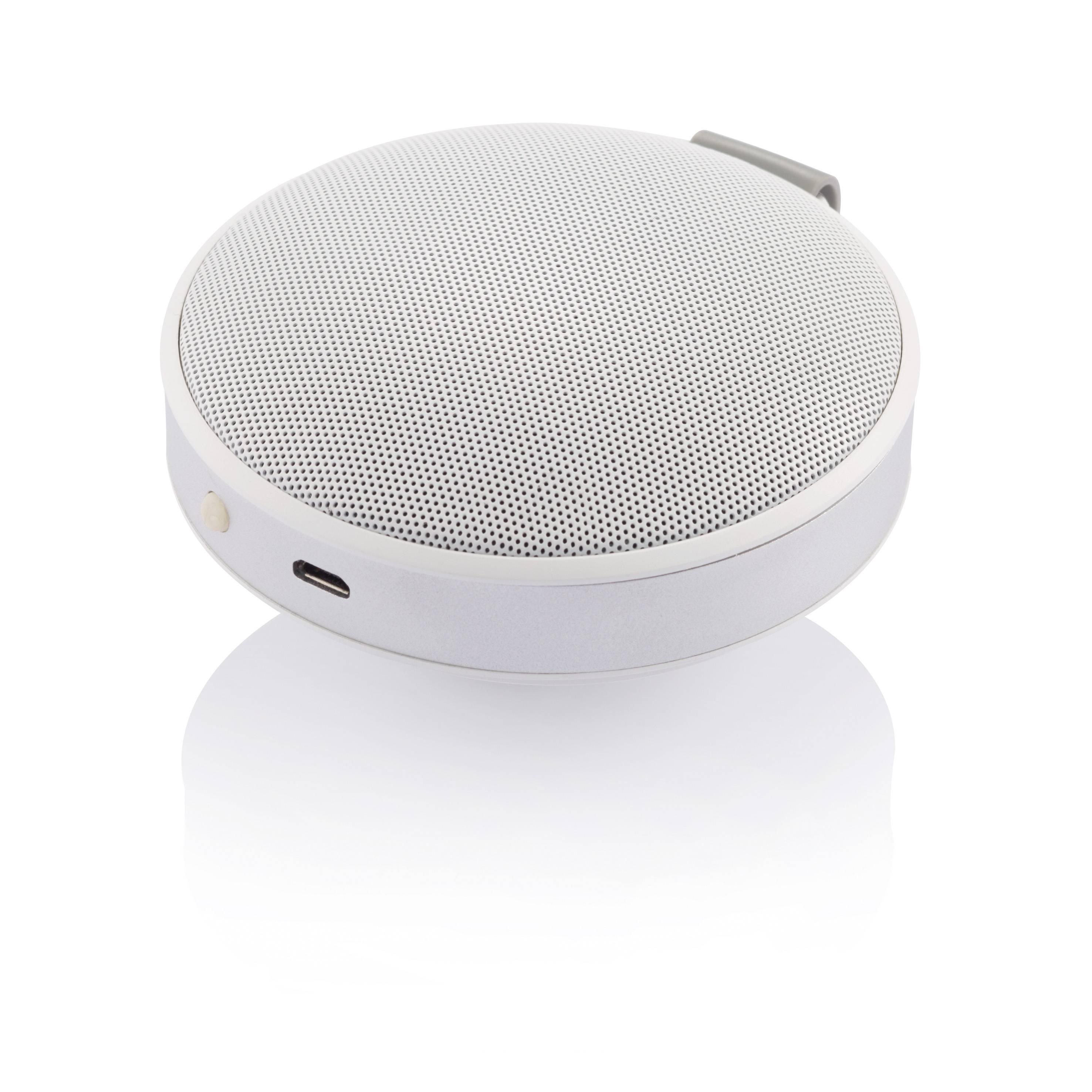Image of Bluetooth højttaler - Notos