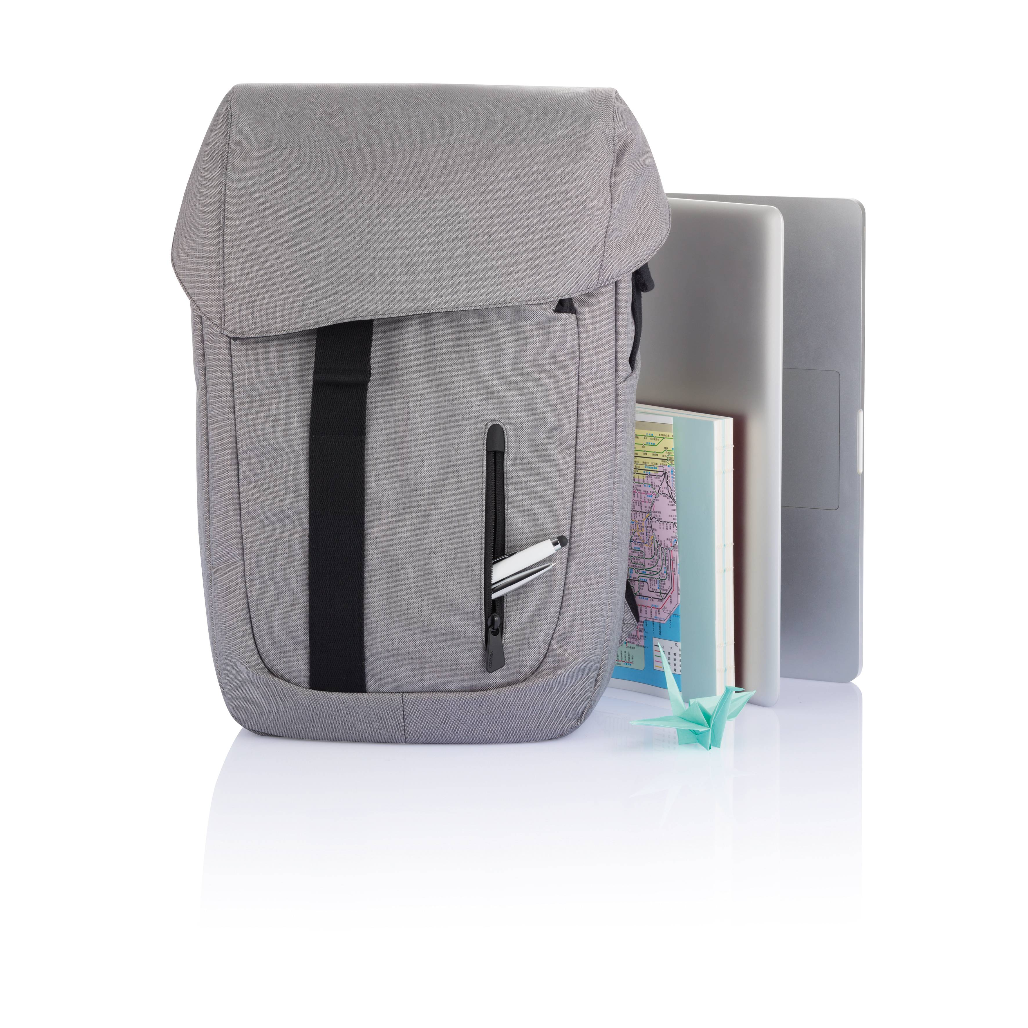 Taske - Osaka Laptop Backpack thumbnail