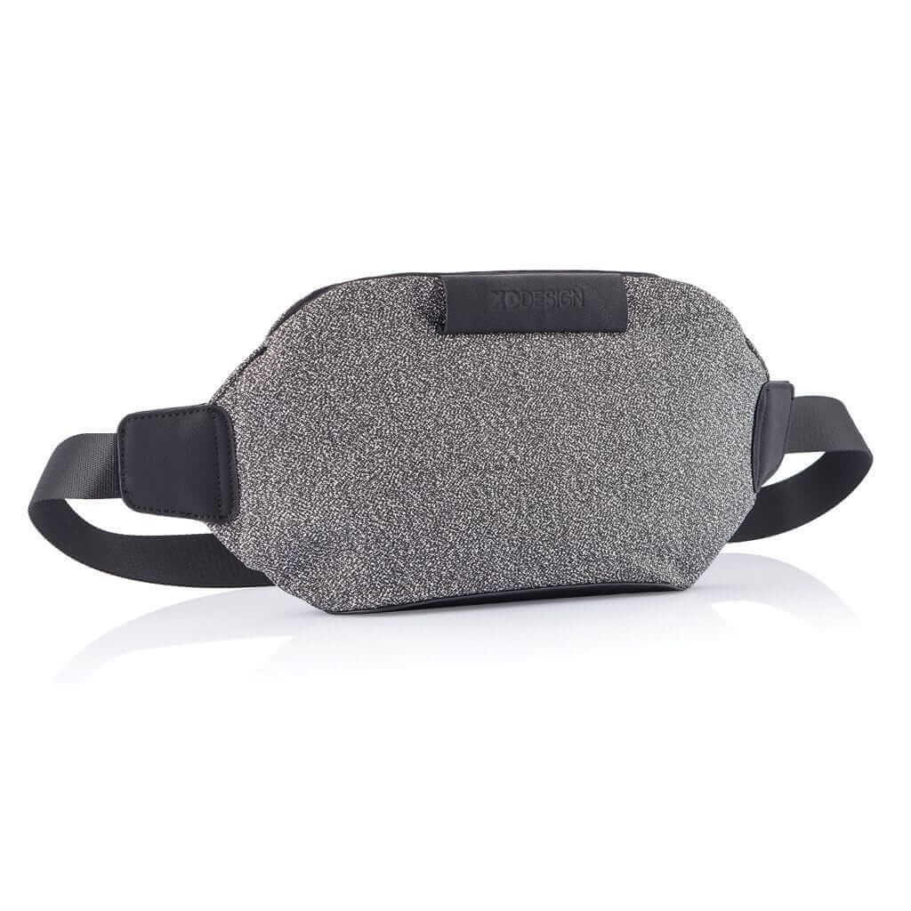 Image of   Bumbag - Urban Bumbag (Grey)