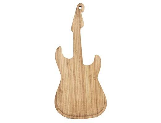 Image of   Skærebræt - Rockin Cutting Board