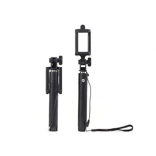 Image of   Selfie Stang - Selfie stick