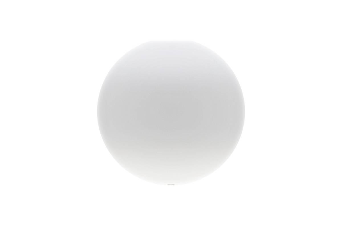VITA Cannonball (Hvid)
