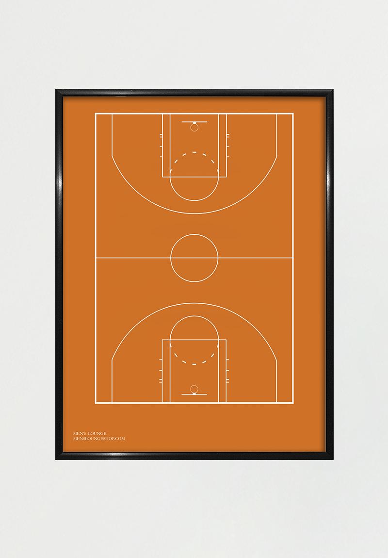 Billede af Basket