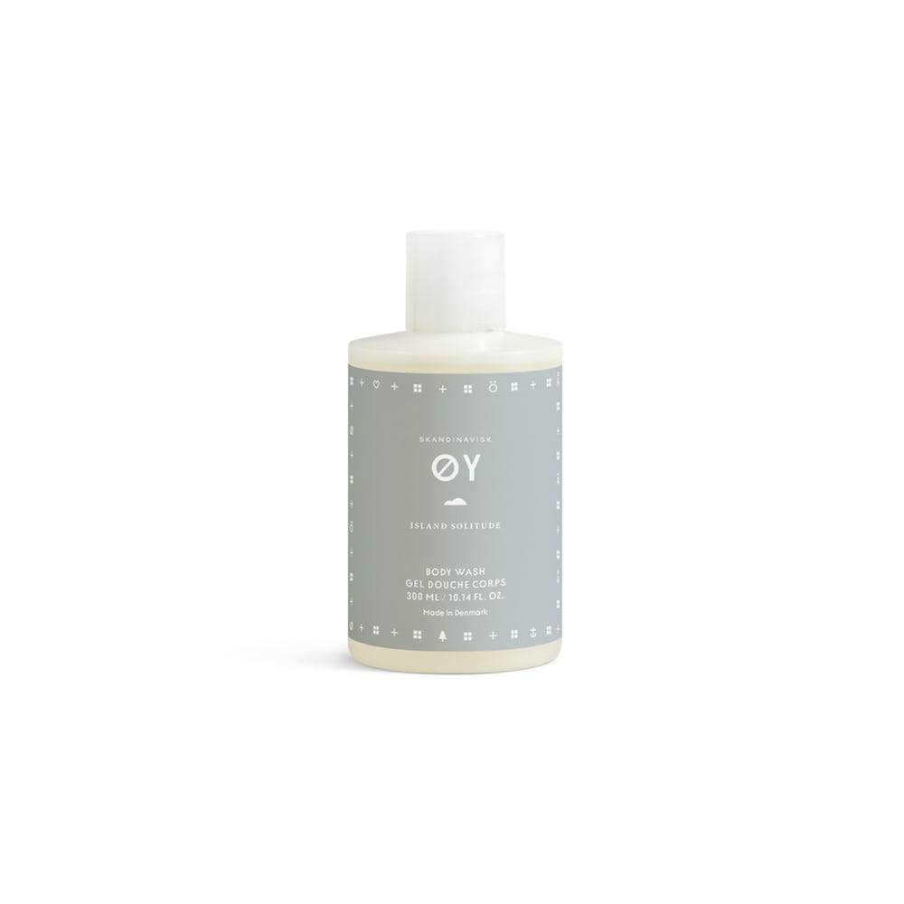 Image of   Body wash - ØY 300ml