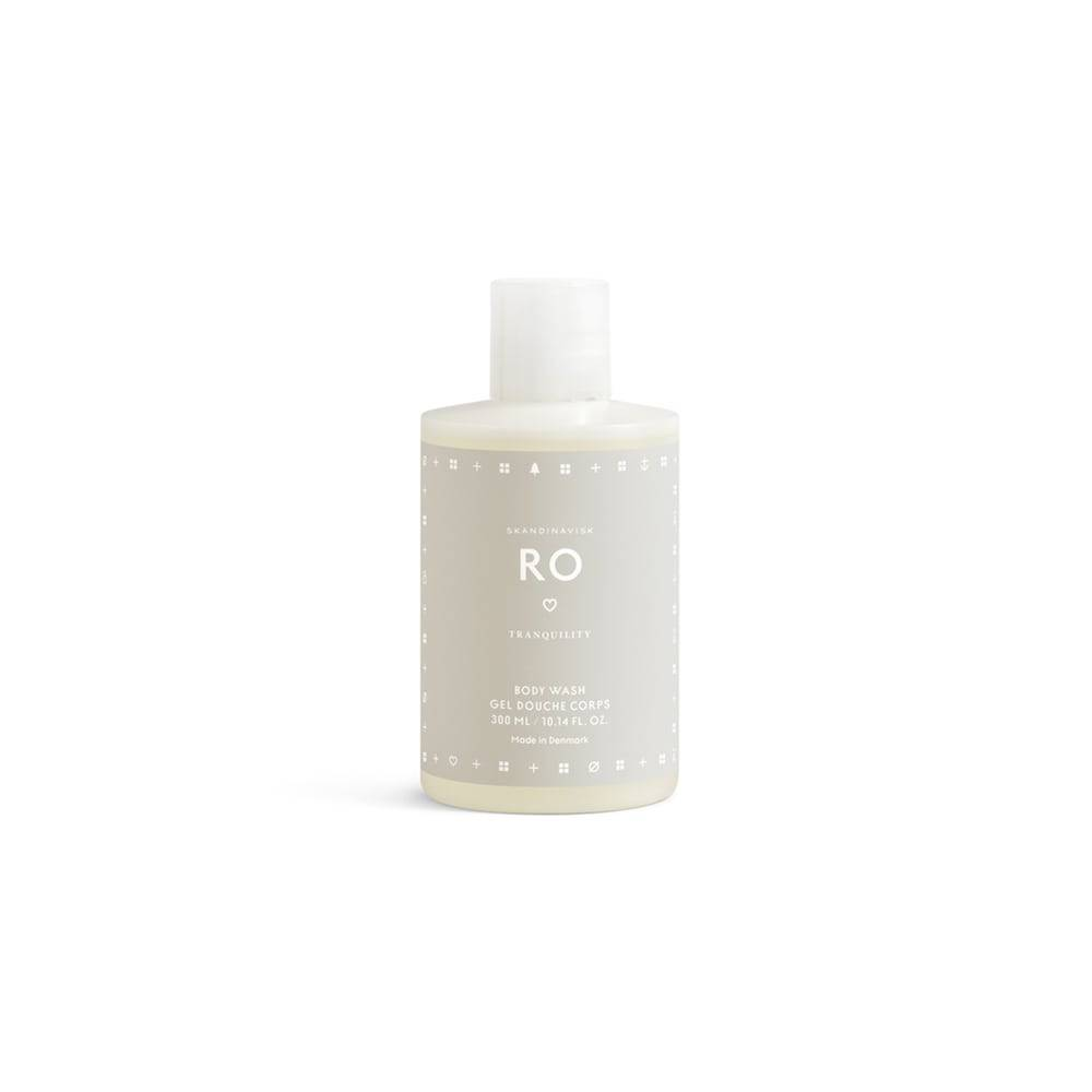 Image of   Body wash - RO 300ml