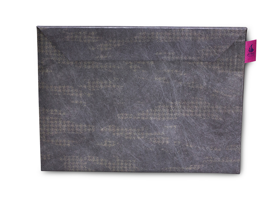 Image of   Tablet Sleeve - HT Navy
