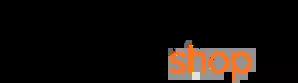 24Bottles - Sportstaske - Sportiva Bag - Orange - Med den smarte krog på tasken kan du lave et smart håndtag på din taske