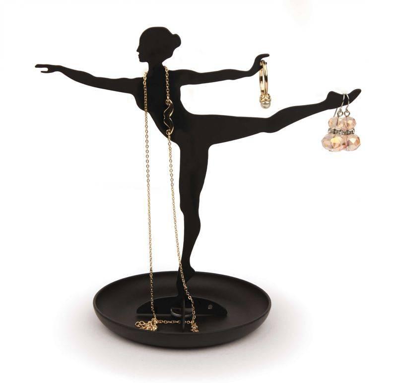 Smykketræ - Ballerina