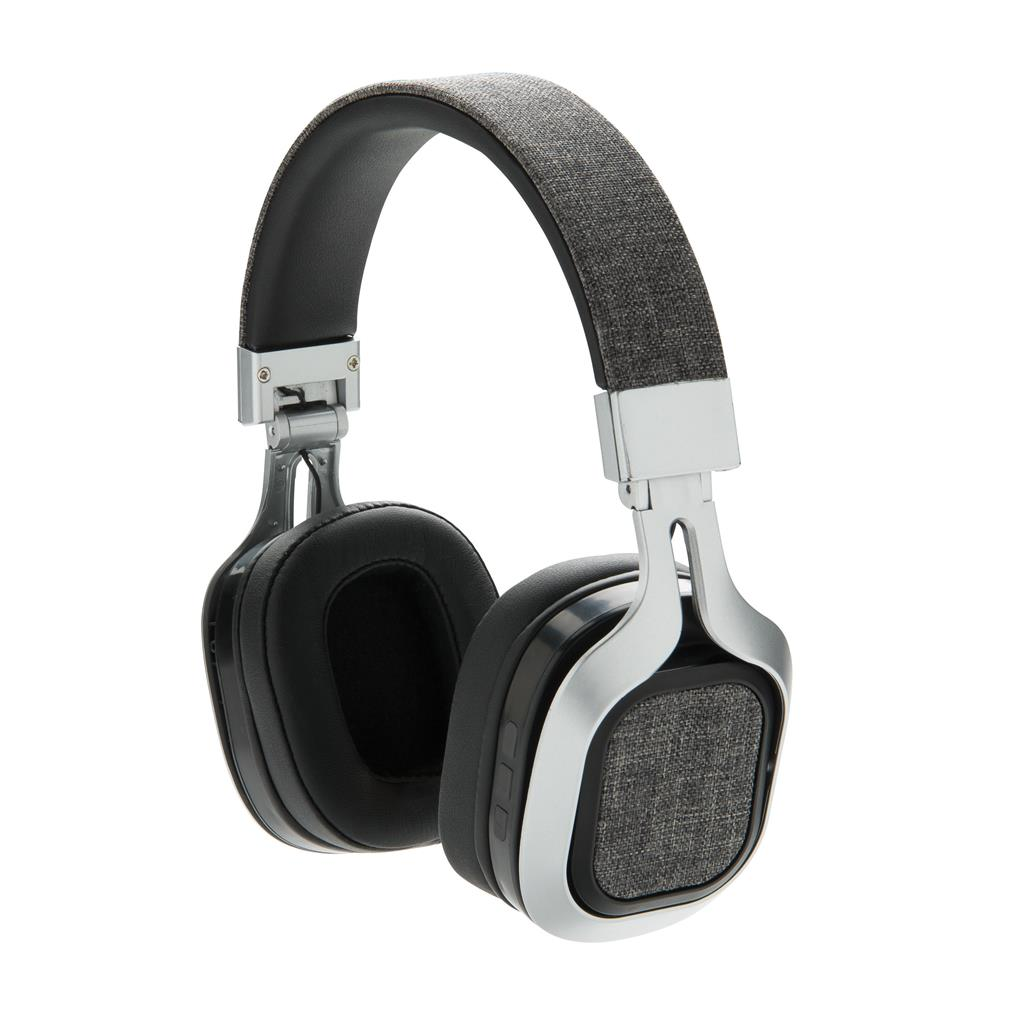 Image of   Headset - Vogue Headpone Wireless