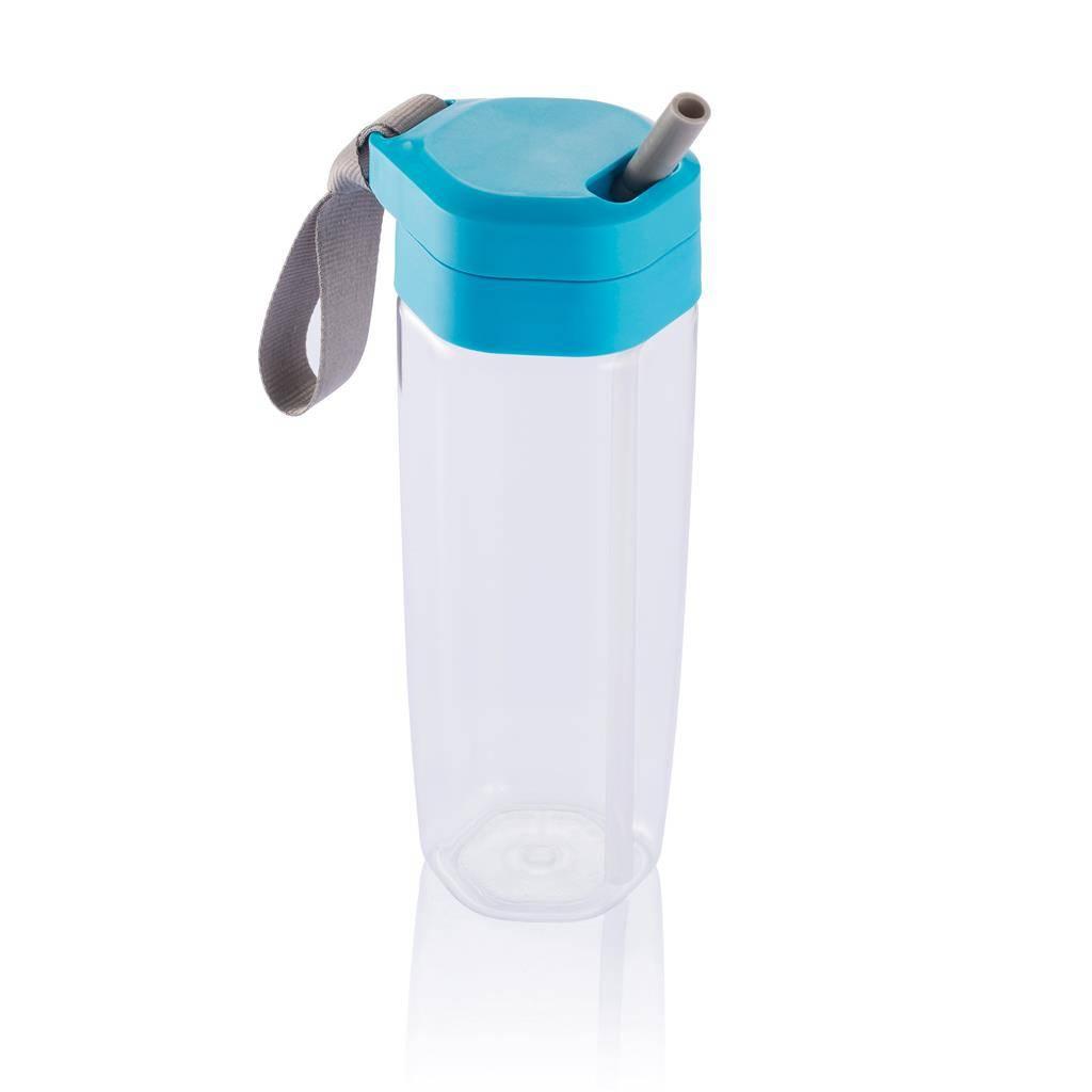 Image of   Drikkedunk - Turner (Blå)