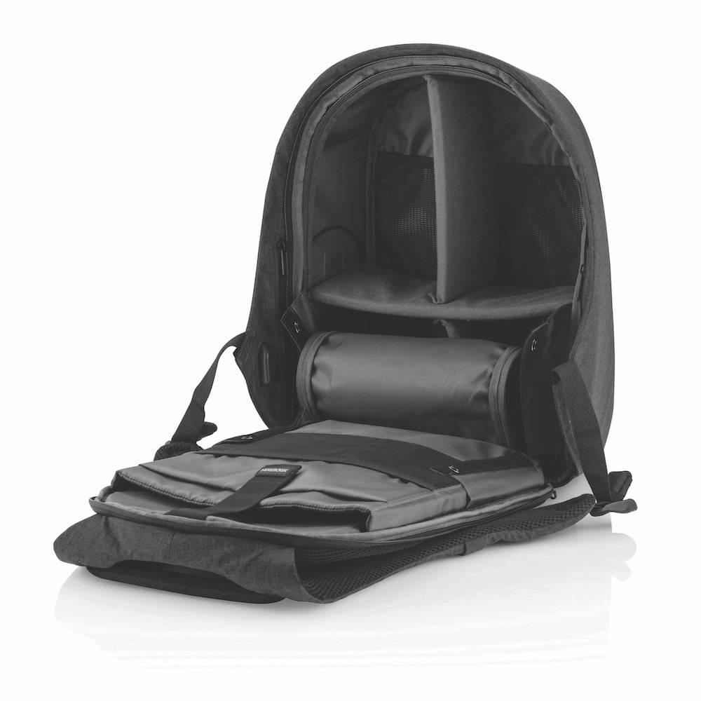 XD Design - Internal dividers - Rumdeler til Bobby Hero XL rygsæk
