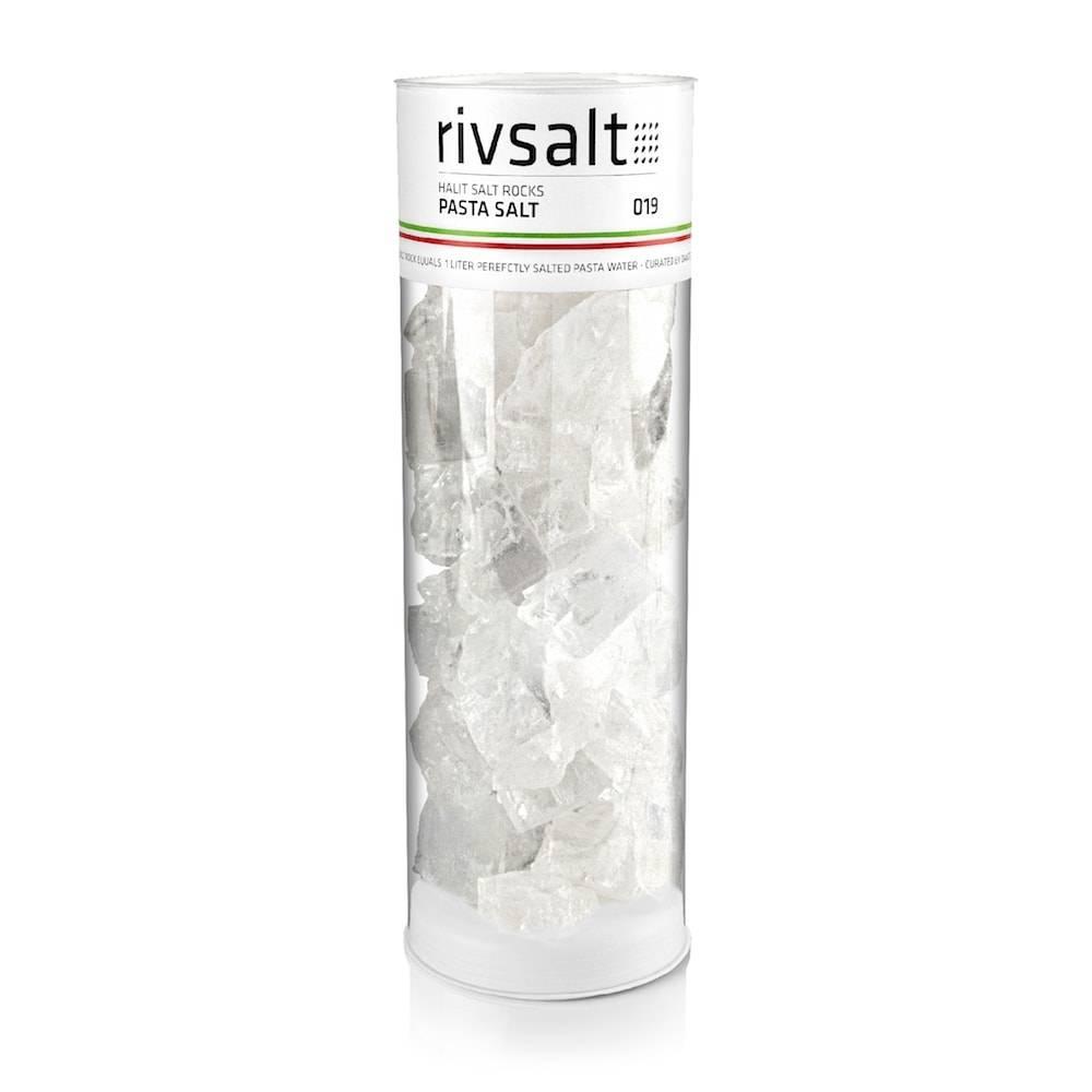 Salt - RIVSALT pasta salt thumbnail