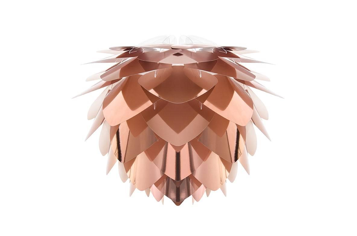 Lampe - Silvia (Kobber) thumbnail